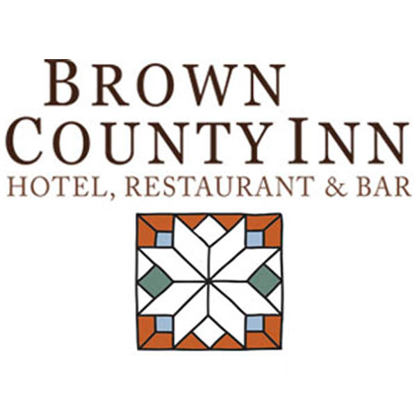 Brown County Inn >> Brown County Inn Indiana State Fingerstyle Guitar Festival