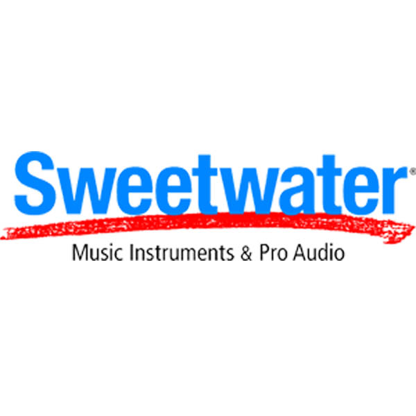 Sweetwater Music – Indiana State Fingerstyle Guitar Festival